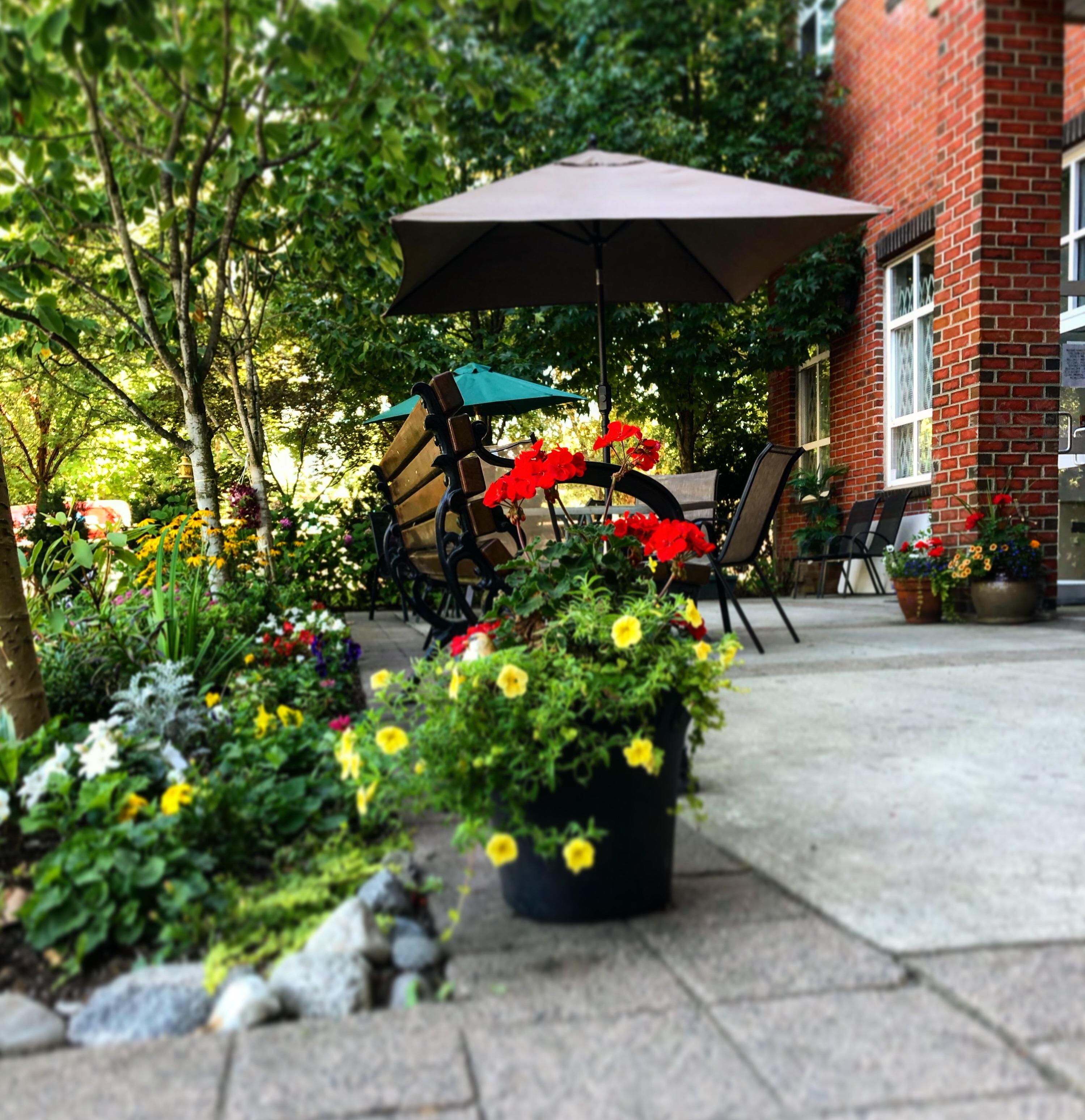 patio-sept