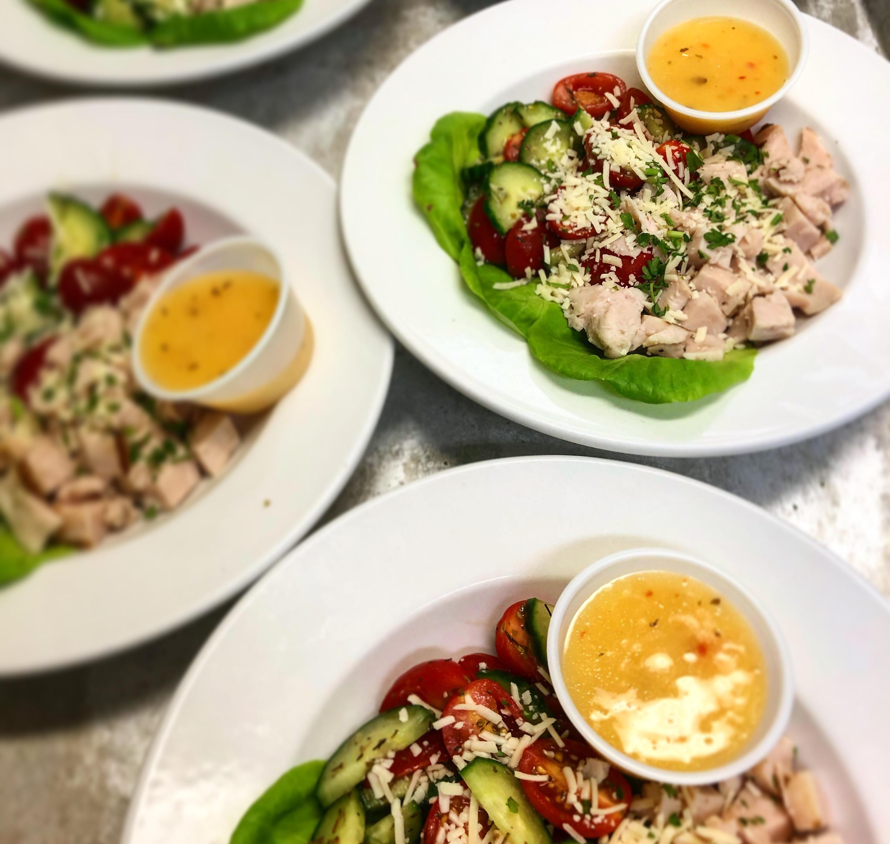salad-square-Sept
