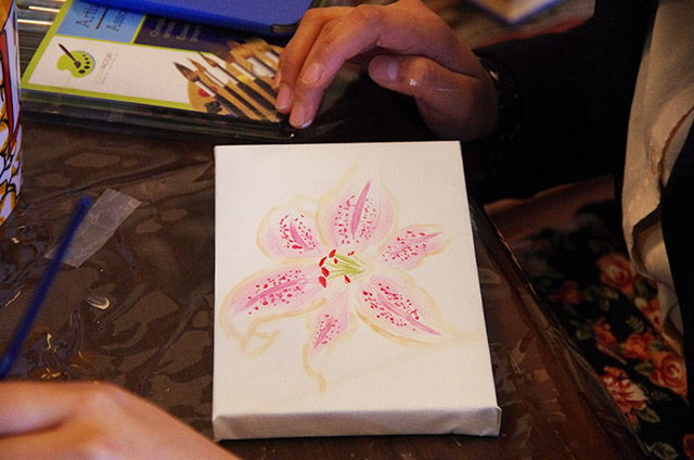 02-Easter-Lilly-Crafts-at-RJ-Kent