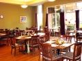 RJ Kent Dining Room