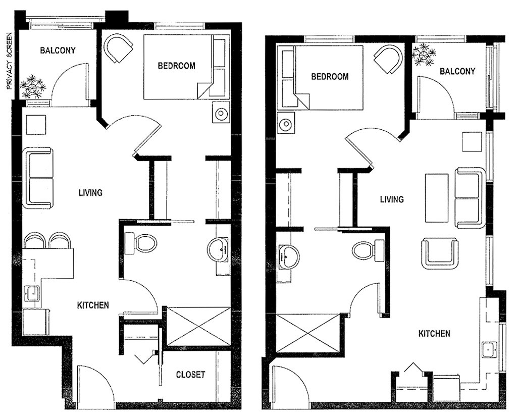 2-floor-plans-1024x830