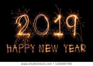 rjkent happy new year